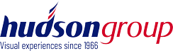 Hudson Group Logo